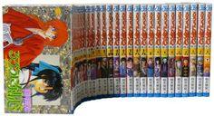 るろうに剣心全28巻 完結セット (ジャンプ・コミックス) 和月伸宏, http://www.amazon.co.jp/dp/B002FB75MI/ref=cm_sw_r_pi_dp_885Qrb0PG3TKN