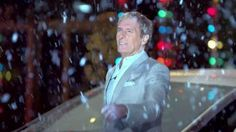 What does it feel like to get a great deal at Happy Honda Days? It feels a little like a cheerful Michael Bolton holiday song.- iSpot.tv