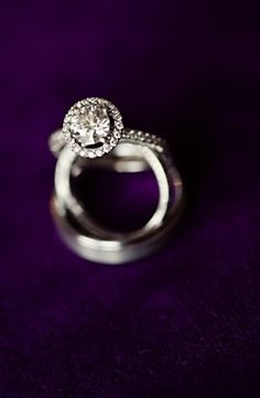 bling, halo style, circl halo, ring photo, engagements, ring pictures, ring secret, engag ring, engagement rings