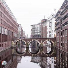 present  IG  S P E C I A L  M E N T I O N | P H O T O |  @gioti_  L O C A T I O N |  Hamburg - Germany  __________________________________  F R O M | @ig_europa A D M I N | @emil_io @maraefrida @giuliano_abate F E A U T U R E D  T A G | #ig_europa #ig_europe  M A I L | igworldclub@gmail.com S O C I A L | Facebook  Twitter M E M B E R S | @igworldclub_officialaccount  F O L L O W S  U S | @igworldclub @ig_europa  __________________________________  Visit our friends:  @ig_coriglianocalabro…