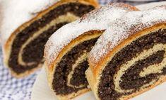 Strudel, Kefir, Biscotti, Doughnut, Tart, Pancakes, Deserts, Bread, Cookies