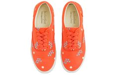BucketFeet - Richer Poorer Sun  (Men's)