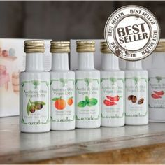 SET ACEITE OLIVA VIRGEN EXTRA Azada Organic 5 x 20m Shampoo, Spain, Personal Care, Bottle, Olives, Hoe, Raw Materials, Sevilla Spain, Personal Hygiene
