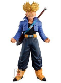 31.34$  Watch here - https://alitems.com/g/1e8d114494b01f4c715516525dc3e8/?i=5&ulp=https%3A%2F%2Fwww.aliexpress.com%2Fitem%2FDragonball-Z-Sagas-Super-Saiyan-Trunks-Dragon-Ball-EX-SonGoku-Son-Goku-Radish-Kakarotto-24CM-PVC%2F32693511941.html - Dragonball Z Sagas Super Saiyan Trunks Dragon Ball EX SonGoku Son Goku Radish Kakarotto 24CM PVC Original Action Figure Model 31.34$