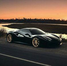 Top 20 Fastest Cars in the World [Best Picture Fastest Sports Cars] Bad-ass Ferrari - Super cool Ferrari cars Fast Sports Cars, Exotic Sports Cars, Fast Cars, Exotic Cars, Sport Cars, Badass, Automobile, F12 Berlinetta, Roadster