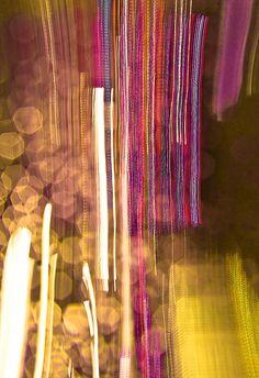Rainbow Reflection by Alexandra Art Reflection, Greeting Cards, Rainbow, Wall Art, Abstract, Photograph, Rain Bow, Summary, Photography