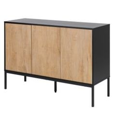 Mein Kundenkonto: Wishlist   home24 Sideboard, Cabinet, Storage, Groot, Furniture, Home Decor, Terrace, Old Furniture, Types Of Wood