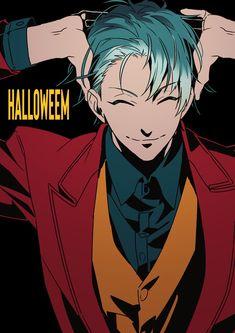 Anime Boys, Manga Anime, Anime Demon, Osaka, Character Concept, Character Design, Tragic Comedy, All Star, Anime City