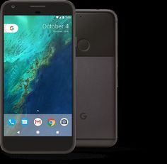 Win a $600.00 Google Pixel XL Android Smartphone! To be in with a chance of win the Google Pixel XL, all you need to do is take part in the competition widget on the site.