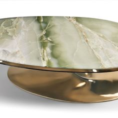 Nature's Jewel Box - Capsule collection | Visionnaire Home Philosophy