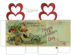 http://glenda-jsworld.blogspot.com/2014/02/valentine-brownie-boxes.html