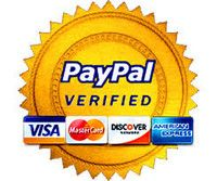 $4DOLLARS PTC - Instant PayPal Payments - $4DOLLARS PTC - Instant PayPal Payments