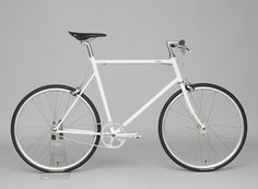 tokyobike collaborates with joe doucet, calico wallpaper, and everything elevated