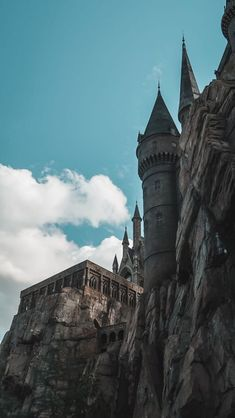 Posters Harry Potter, Harry Potter Tumblr, Harry Potter Pictures, Harry Potter Fandom, Harry Potter Characters, Harry Potter World, Harry Potter Hogwarts, Harry Potter Facts, Parque Do Harry Potter