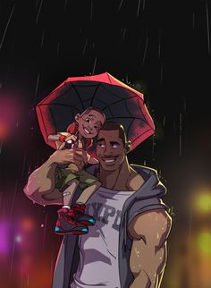 """I love Miles Morales and his. - """"I love Miles Morales and his dad! Marvel Funny, Marvel Dc Comics, Marvel Heroes, Marvel Avengers, Spider Art, Spider Verse, Miles Morales Spiderman, Marvel Fan Art, Fanart"""