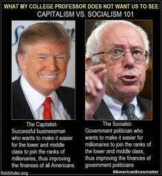 27 Capitalism Wins Ideas In 2021 Capitalism Socialism Conservative Politics