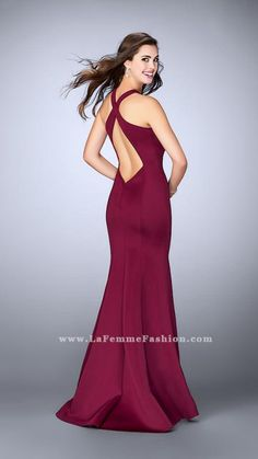 08c755a3696 la femme navy blue dress factory outlet and fast shipping for you one  unifying feature - Offer La Femme Dresses.