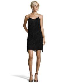 77385295457 55+ Gorgeous Modern Day Flapper Dresses Ideas Fringe Flapper Dress