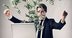 cash advance online bad credit