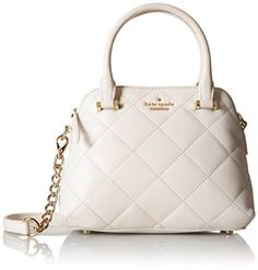 fbb9ed404aae kate spade new york Emerson Place Small Maise Satchel Bag