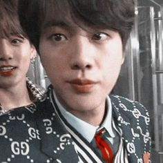 Seokjin, Namjoon, Taehyung, Bts Jin, Jimin, Worldwide Handsome, Jung Hoseok, Kpop, Honey