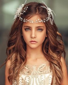 Beauty Tag someone with beautiful eyes us Visit for more. Beautiful Little Girls, Cute Little Girls, Beautiful Children, Beautiful People, Beautiful Eyes, Cute Girl Image, Beautiful Girl Image, Girls Image, Little Girl Models