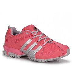 new products a04d5 f87bf 00cc275d8af92d9eebe6204b2be11f8e adidas springblade navalha  3cb95258176e6a912ded4be9e3a502f4