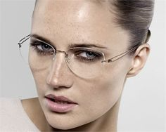 Not mass produced, each piece is made by you, for you. Lindberg