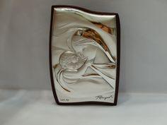 Bijuterie Online Magazin online bijuterii ieftine argint si aur powered by DA si NU Icons, Sterling Silver, Abstract, Artwork, Summary, Work Of Art, Auguste Rodin Artwork, Symbols, Artworks