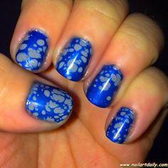 nail art designs,nail design,nail art design,nails,french nails,acrylic nails