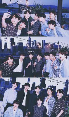 I just want them yo he happy Suga Rap, Bts Bangtan Boy, Bts Jimin, Bts Taehyung, Namjoon, K Pop, Hoseok, Bts Lockscreen, Bts Official Light Stick
