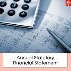 Preparing a list of all the expenses to be claimed in the year Annual Statutory Financial statement Corporation tax returns Self-Assessment Tax returns for 2 directors Payroll Tax, Professional Accounting, Accounting Services, Financial Statement, Self Assessment