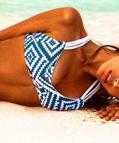 07443f3d805d3 32 Best Holiday Bits images | Bikini, Bathing Suits, Bikini swimsuit