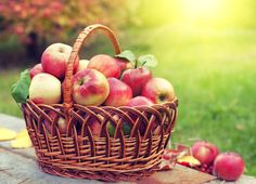Trying to eat healthier? Max Delivery delivers fresh and organic fruit and vegetables right to your door!