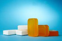 Comment fabriquer vos propres savons avec du savon en paillettes ?