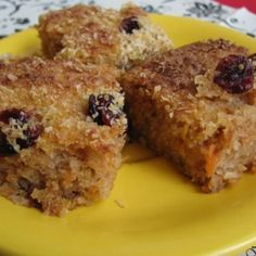 French Toast, Healthy Recipes, Healthy Meals, Breakfast, Sweet, Desserts, Food, Candy, Clean Eating