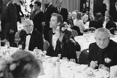 01 Oct: British Film Festival, James D'arcy, Concert, Concerts