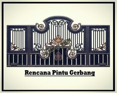 Heru : 081287812116 (WA)/ 089613988894 #pintu #pagar #gerbang #railing #balkon #tangga #tanggalayang #klasik #pagartempa #pagarklasik #besitempa #pagarrumah #rumahmewah #rumah #mewah #webfacebook #webstagram #trend #terbaru #pagarbesitempa #wroughtiron #fence #gate #staircase #populer