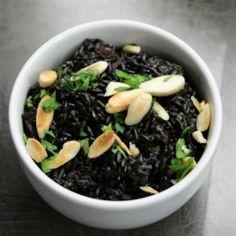 Black Rice - Allrecipes.com