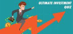 QuizDiva – Ultimate Investment Quiz Answers