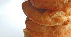 Un blog culinar care va ofera retete, idei si o prietena la nevoie in bucatarie. Snack Recipes, Snacks, King Charles, Pancakes, Chips, Breakfast, Blog, Snack Mix Recipes, Morning Coffee