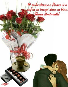 Chocolate Fondue, Good Morning, Buen Dia, Bonjour, Bom Dia