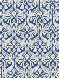 wallpaperstogo.com WTG-079978 Stroheim and Romann Designer Specialty Wallpaper