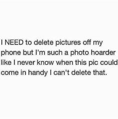 """hahaga! story of my life!! I wish I could leave a voice caption! Omg or send voice emails wouldn't that be sick!  Just like what's app!  because I actually belted out loud """"story of my life"""" and giggled.  morning kittens xo  #morningswithvava #wordsoftsoq #quotes #quoteoftheday"""