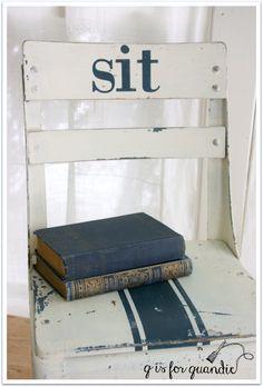 sit 2