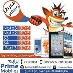 jacked aansluiting app Arabische dating site Dubai