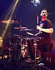 Matt Helders Monkey Puppet, Monkey 3, Arctic Monkeys, Matt Helders, Ghost Cookies, The Last Shadow Puppets, Alex Turner, Drummers, Cool Bands
