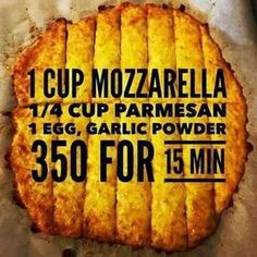 Latest Best: The best tasting 90 second keto mug bread recipe you will find. Try this keto microwave bread with simple ingredients. Your new favorite low carb bread is here! Low Carb Bread, Keto Bread, Low Carb Diet, Bread Pizza, Zero Carb Meals, Gluten Free Garlic Bread, Keto Bagels, Low Carb Pizza, Ketogenic Recipes