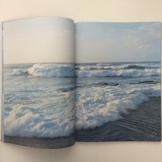 Good morning Takashi Homma New Waves. Email secretlink@idea-books.com. The last day of... | Use Instagram online! Websta is the Best Instagram Web Viewer!