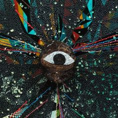 97c2dca1c02 9 Best Artist  Chris Ofili images